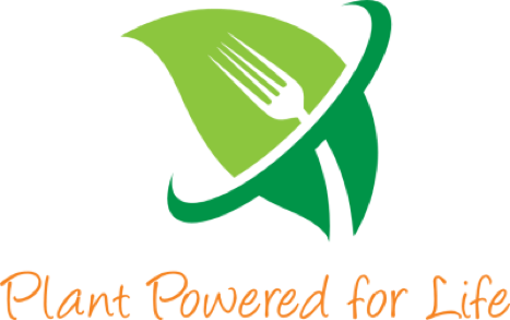 Welcome to Plant Powered For Life!